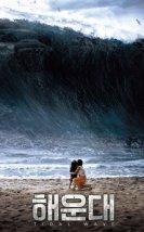 Tidal Wave 2009