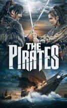The Pirates 2014