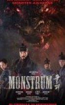 Monstrum 2018 Türkçe Altyazılı Full HD izle