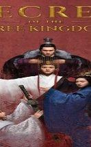 Secret of the Three Kingdoms