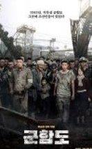Hashima Kömür Madeni