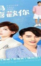 Falling Into You 2020 (Tayvan)  Final