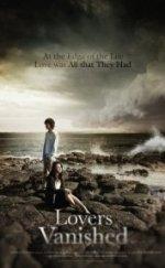 Lovers Vanished 2010
