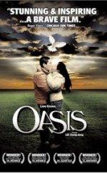 Oasis 2002