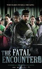The Fatal Encounter 2014