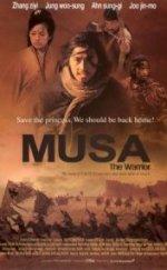Musa 2001