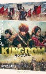 Kingdom 2019 Türkçe Altyazılı izle