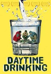 Daytime Drinking 2008