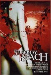 Bloody Beach 2000