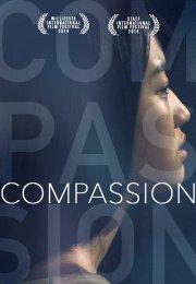 Compassion 2014