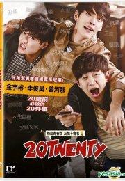 Twenty 2015