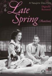 Banshun 1949