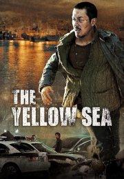 Yellow Sea 2010