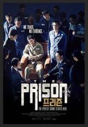 The Prison (Peurizeun) 2017 Güney Kore Filmi izle