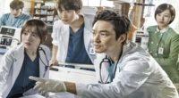 Romantic Doctor, Teacher Kim  2.Sezon