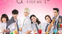 Kiss Me 2015 (Tayland)